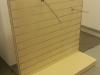 sines-mdf-panel-beige-kep3